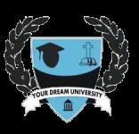 Logo of Eden University E-Learning Portal